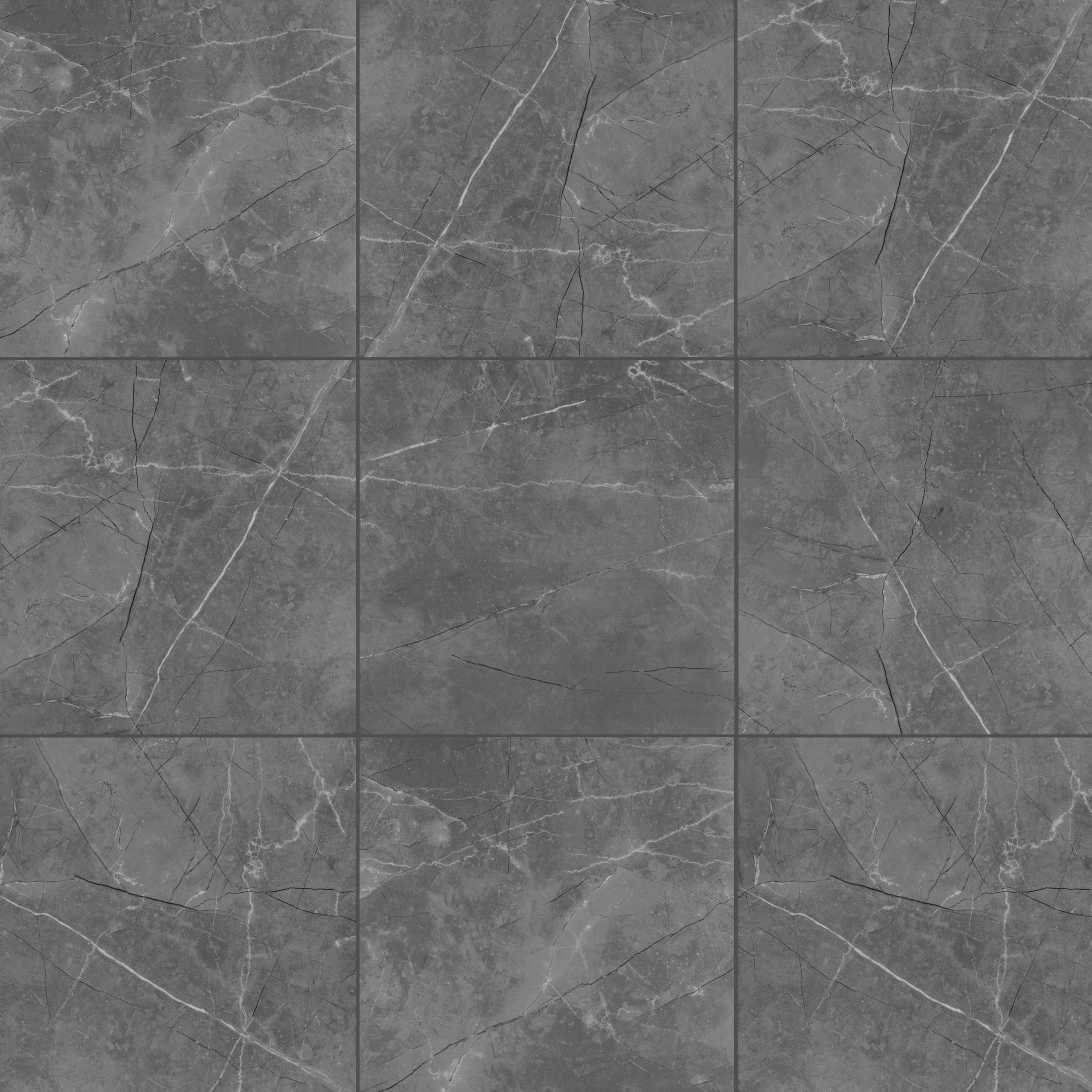 Керамогранит Grasaro Atrium серый 400х400х8 мм (10 шт.=1,6 кв.м) керамогранит grasaro atrium серый 400х400х8 мм 10 шт 1 6 кв м
