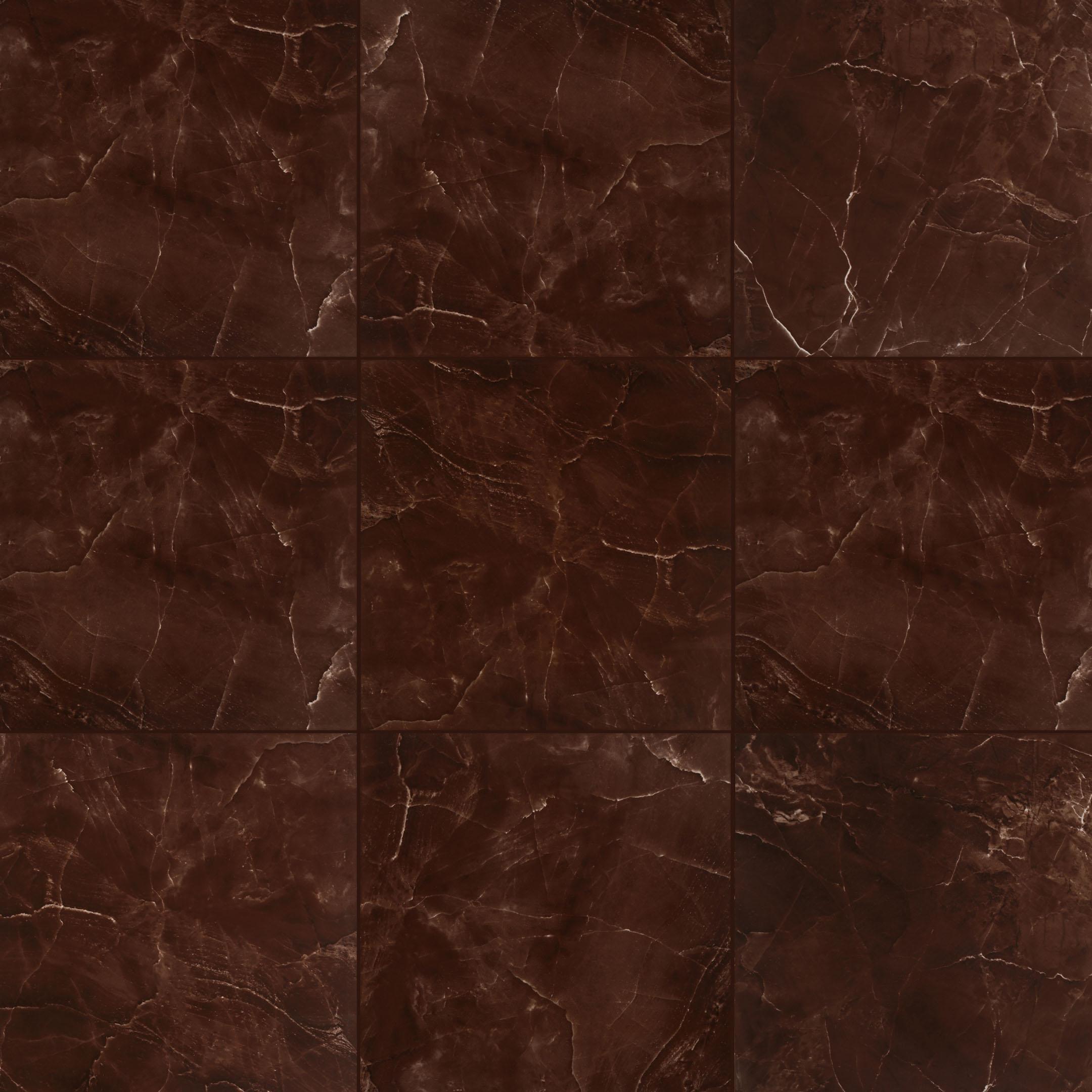 Керамогранит Grasaro Atrium коричневый 400х400х8 мм (10 шт.=1,6 кв.м) керамогранит grasaro atrium серый 400х400х8 мм 10 шт 1 6 кв м