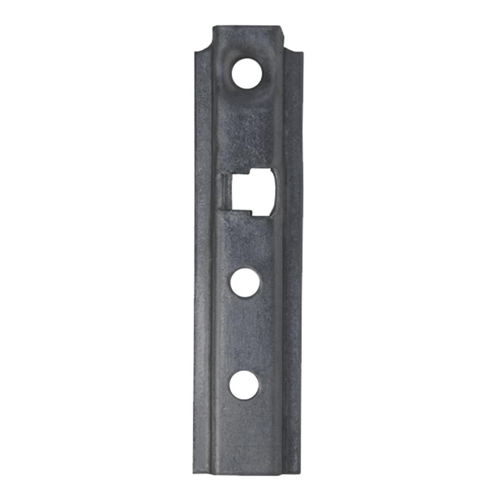 Крепеж термодиффузинное цинкование для планкена и террасной доски Конструктор-75 (160 шт.) цена 2017