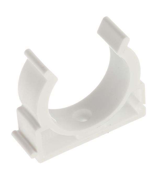 Фиксатор для полипропиленовых труб РТП 50 мм цены онлайн