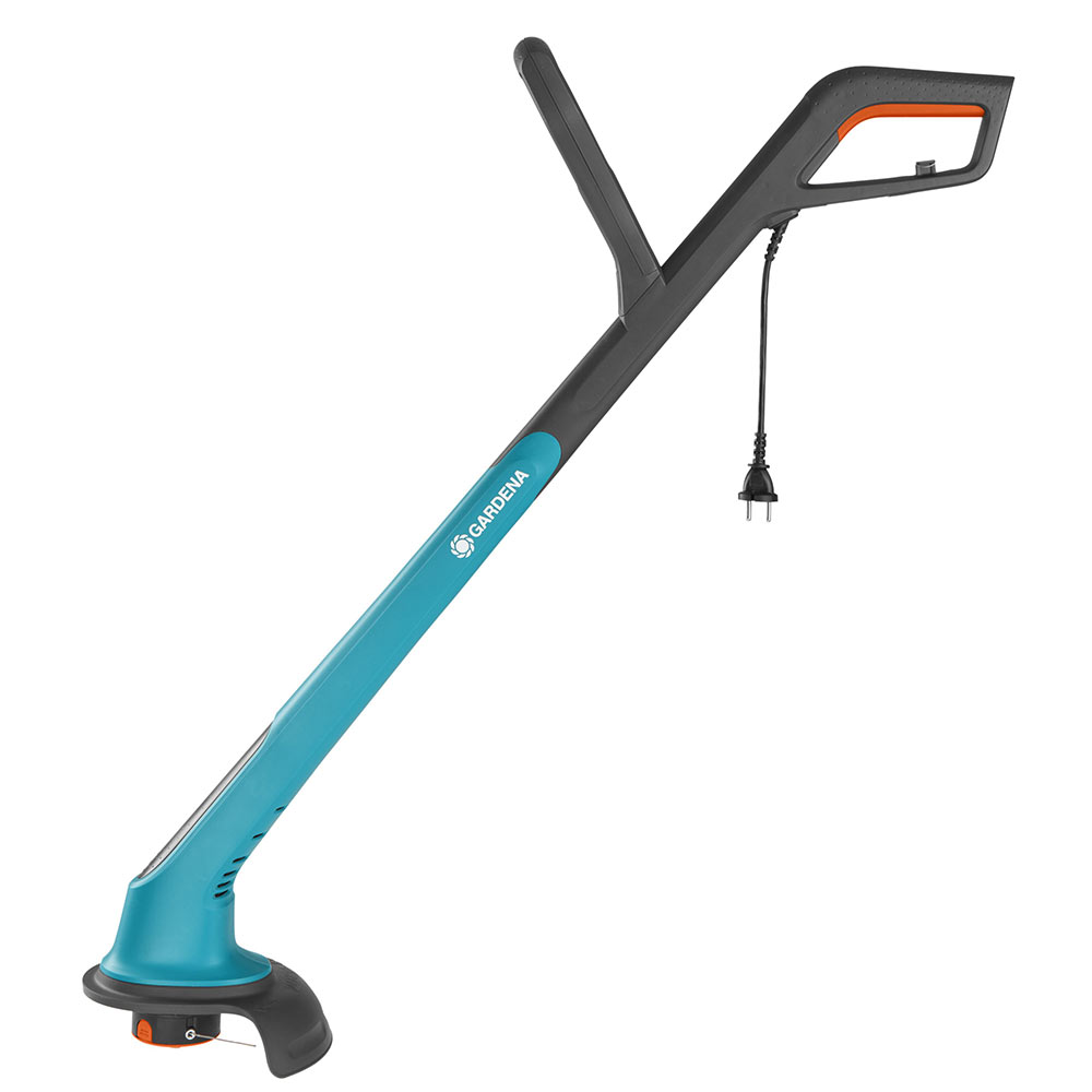 Триммер электрический Gardena Small Cut Plus (09806-20) 350 Вт