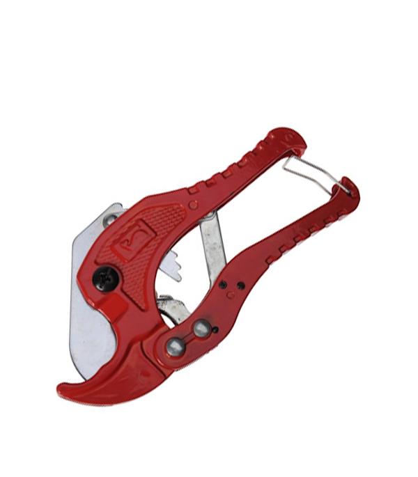 цены на Ножницы для металлопластиковых труб 16-42 мм в интернет-магазинах