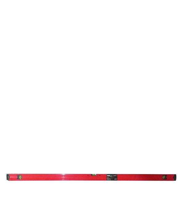 цены Магнитный уровень Hesler 120 см 3 глазка