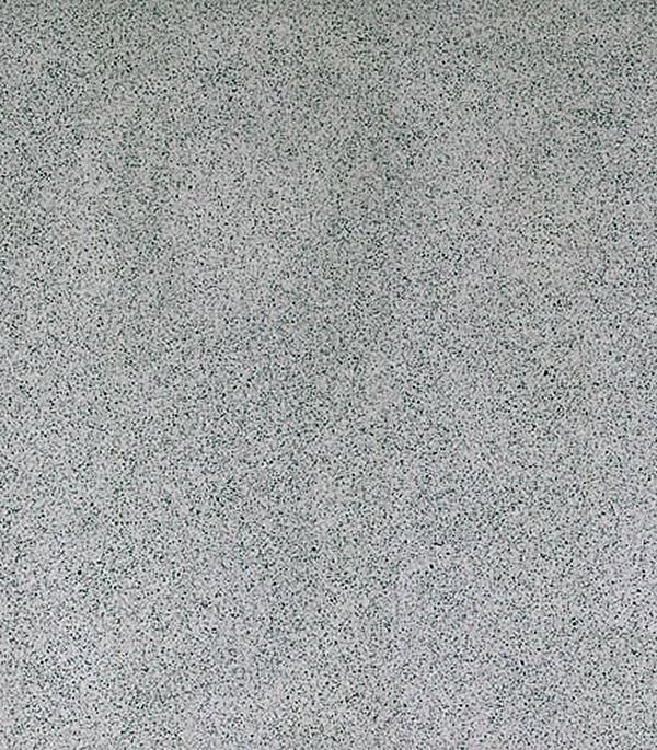 Керамогранит 300х300х8 мм Грес серый (14шт=1,26 кв.м)/Шахты монитор г шахты
