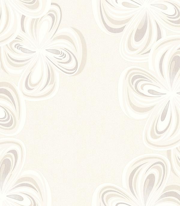 Обои виниловые на флизелиновой основе 1,06х10 м Erismann Serenada 2912-4 флизелиновые обои erismann keneo 1766 08