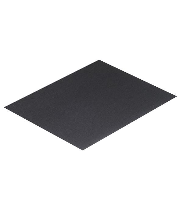 Наждачная бумага водостойкая Mirka Ecowet P120 230х280 мм