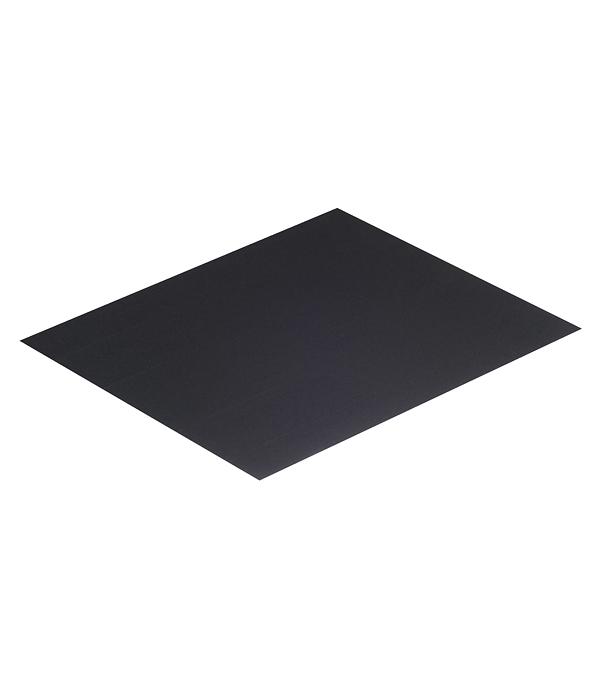 Наждачная бумага водостойкая Mirka Ecowet P240 230х280 мм ремень абразивный на тканой основе 100х292 мм p240 glob g100х292p240
