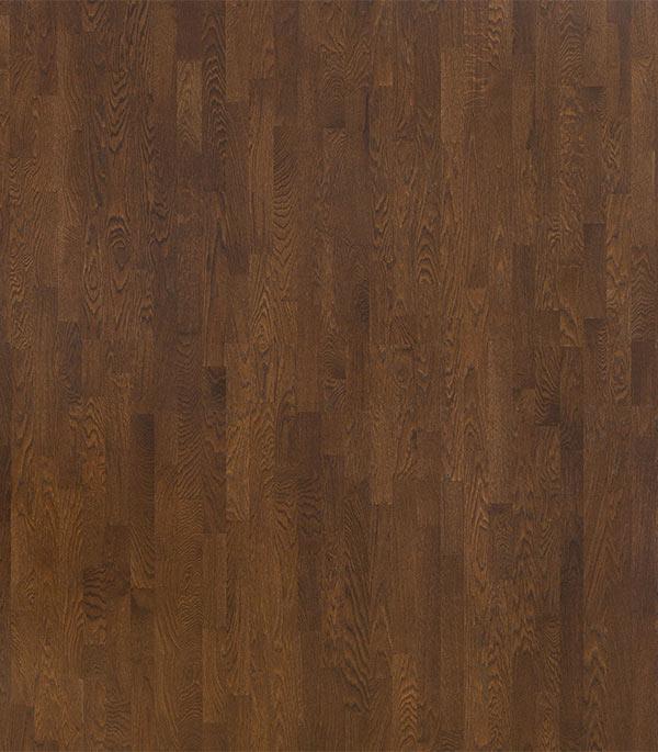 Паркетная доска Polarwood дуб шанти 14 мм трехполосная паркетная доска polarwood дуб менто 14 мм трехполосная