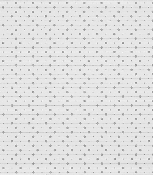 Плитка облицовочная 500х200х9,5 мм Престиж 7С белый (13 шт=1,3 кв.м.) настенная плитка керамин примавера 7с 27 5x40