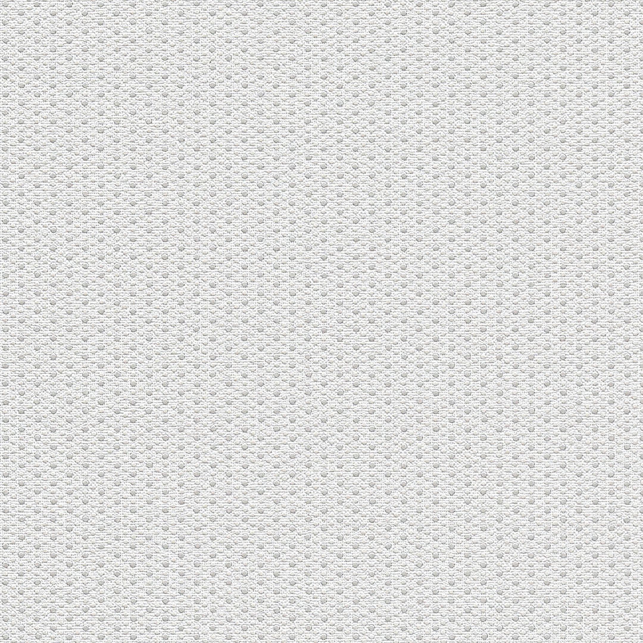 адреса сайтов в тор браузере гирда