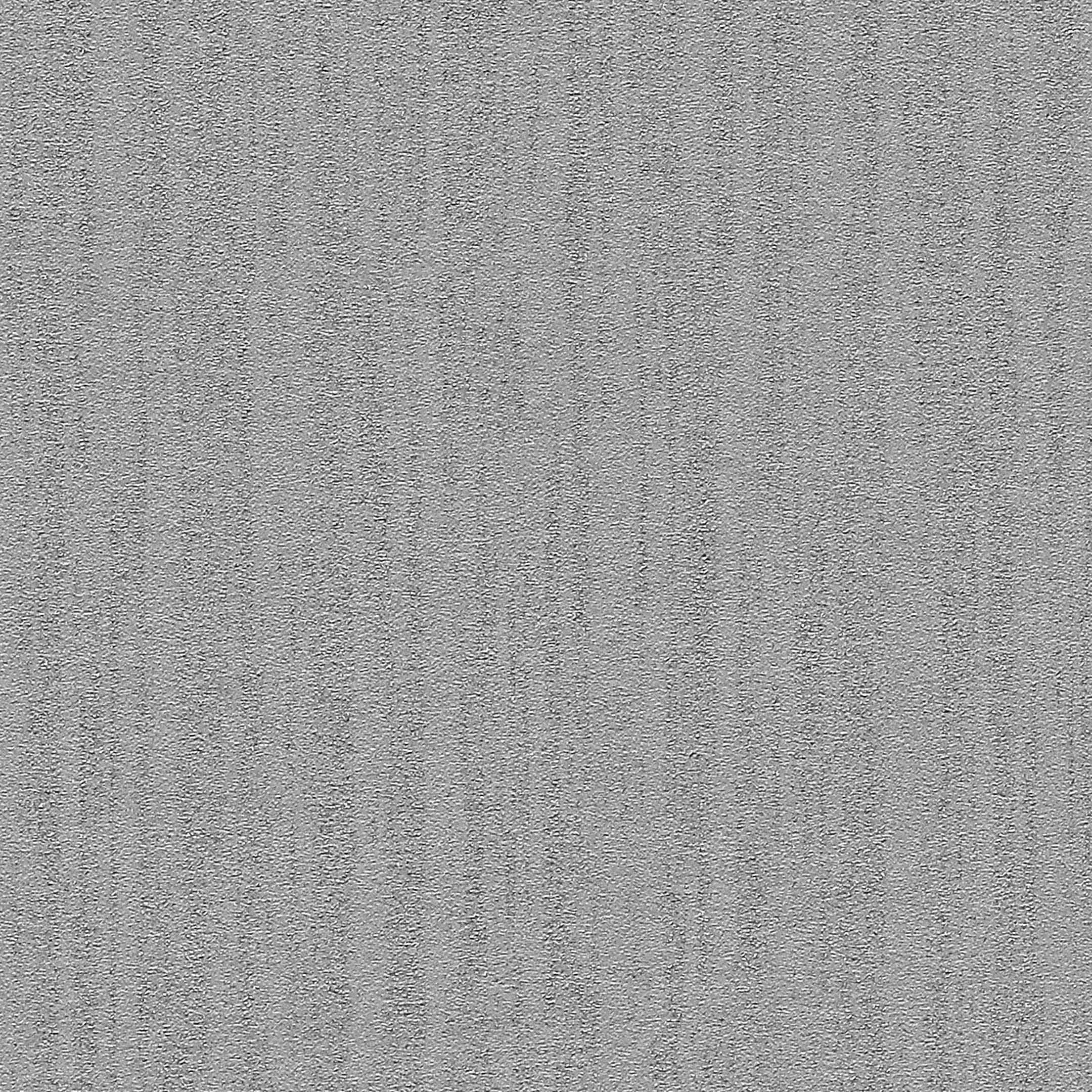 Обои виниловые на флизелиновой основе Rasch Yucatan 966343 (1,06х10 м) фото