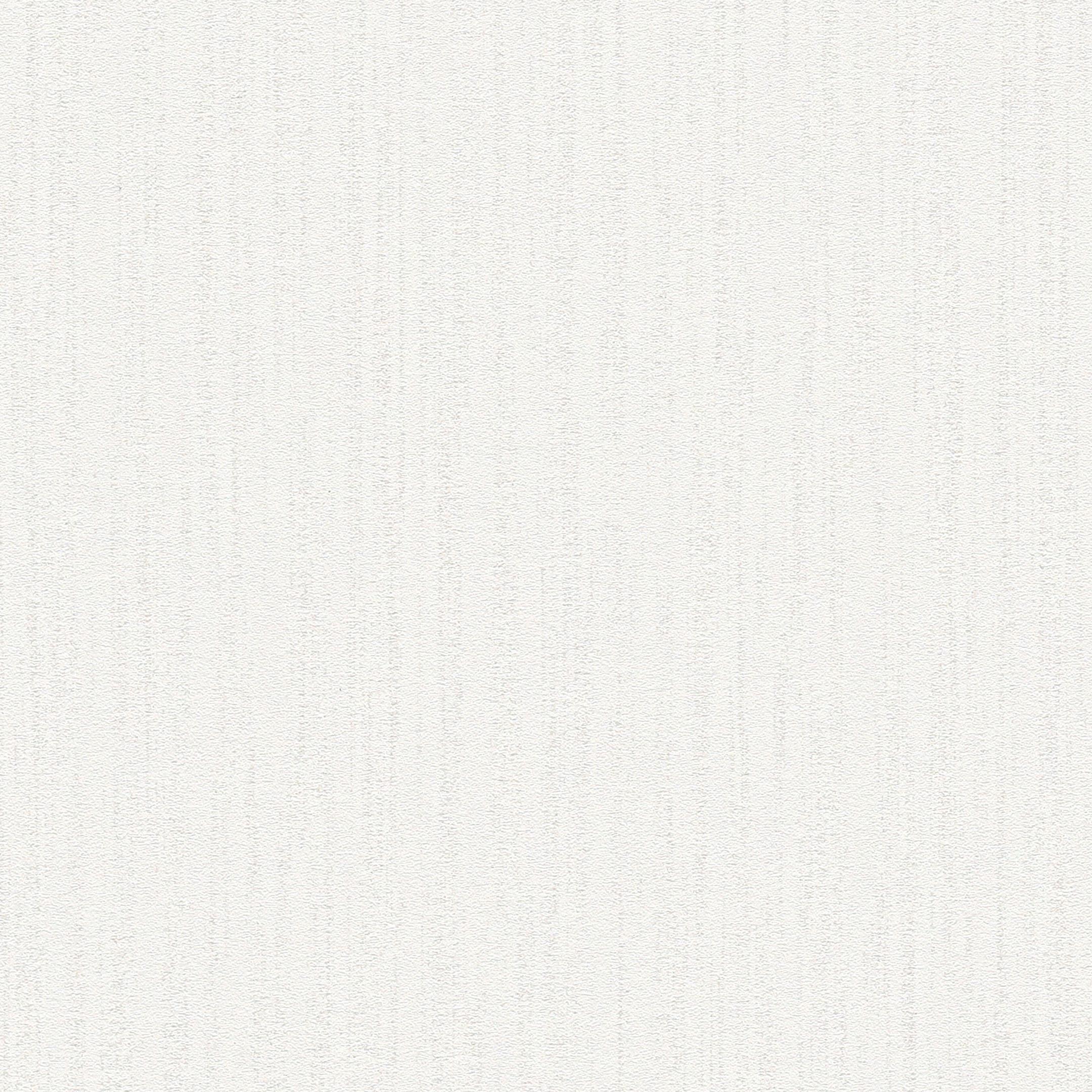 Обои виниловые на флизелиновой основе Rasch Yucatan 966312 (1,06х10 м) фото