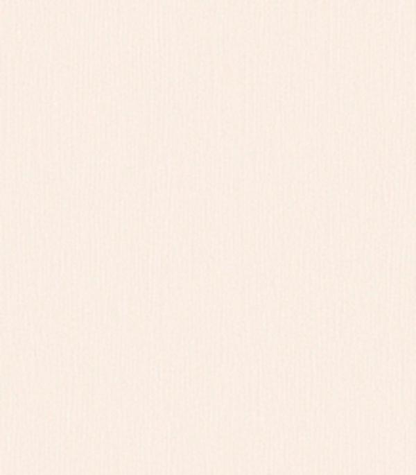 Обои виниловые на флизелиновой основе Erismann Serenada 2910-12 1,06х10 м флизелиновые обои erismann keneo 1767 08