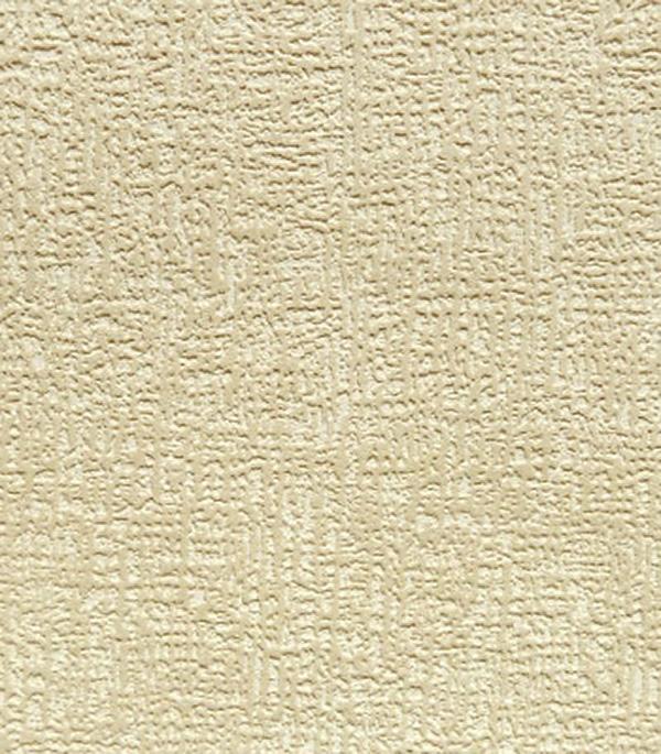 Виниловые обои на бумажной основе Elysium Интонация 5140253-10 0.53х10 м виниловые обои parato ciao bimbi 1385