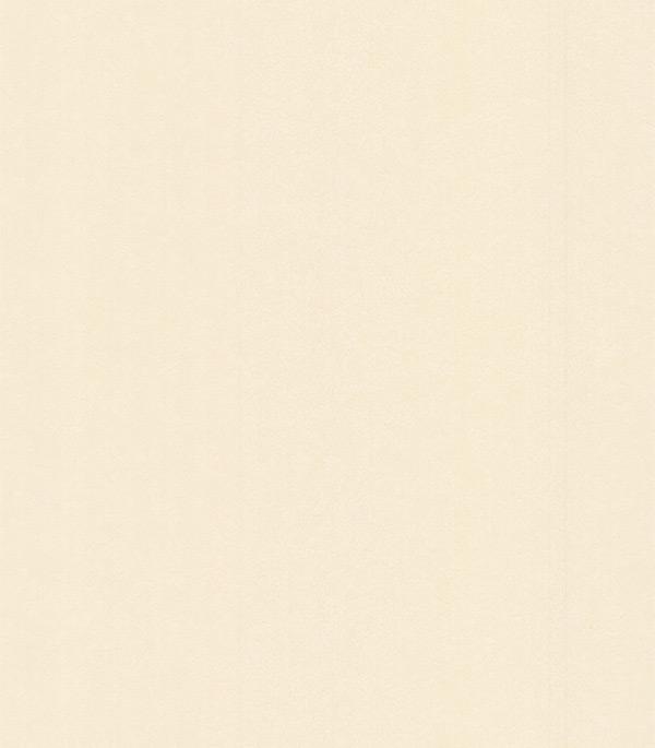 Обои виниловые на флизелиновой основе 1,06х10,05 VOG Collection арт.VC9900-11 loymina обои loymina 0601 st0601