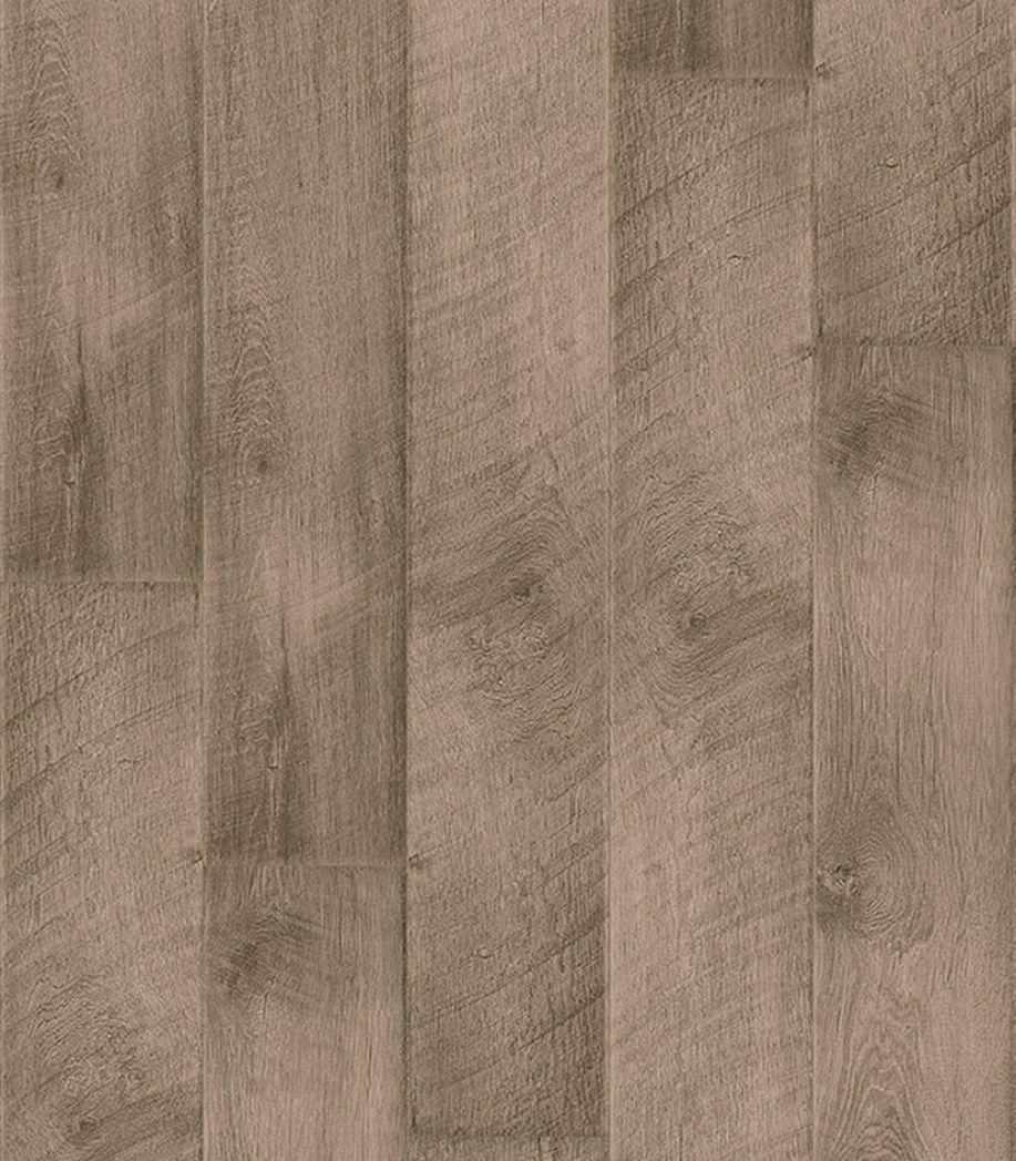 Купить Ламинат 33 кл Tarkett Artisan дуб лувр классический 9 мм, Темный