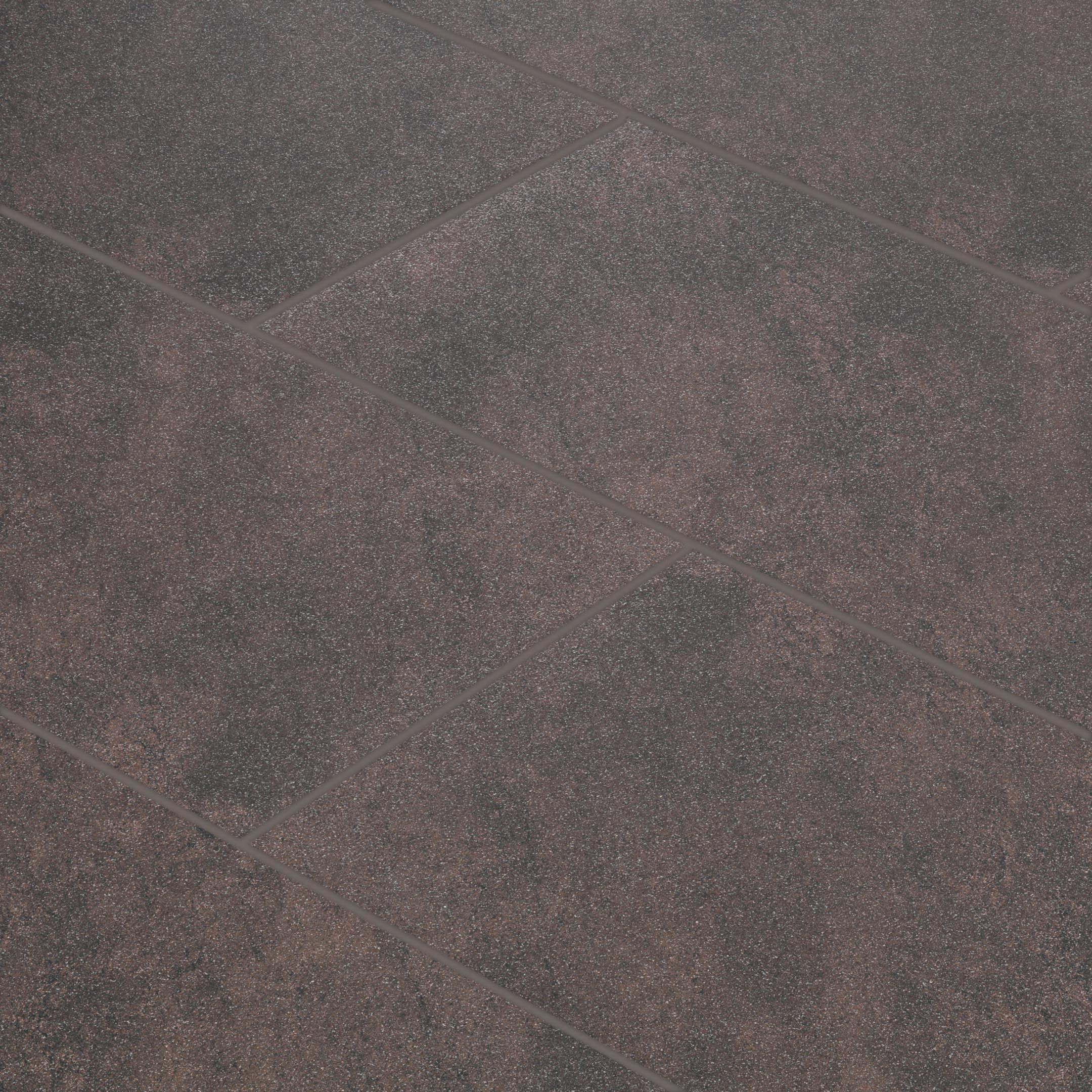 Керамогранит Cersanit Orion коричневый 297х598х8,5 мм (9 шт.=1,6 кв.м)