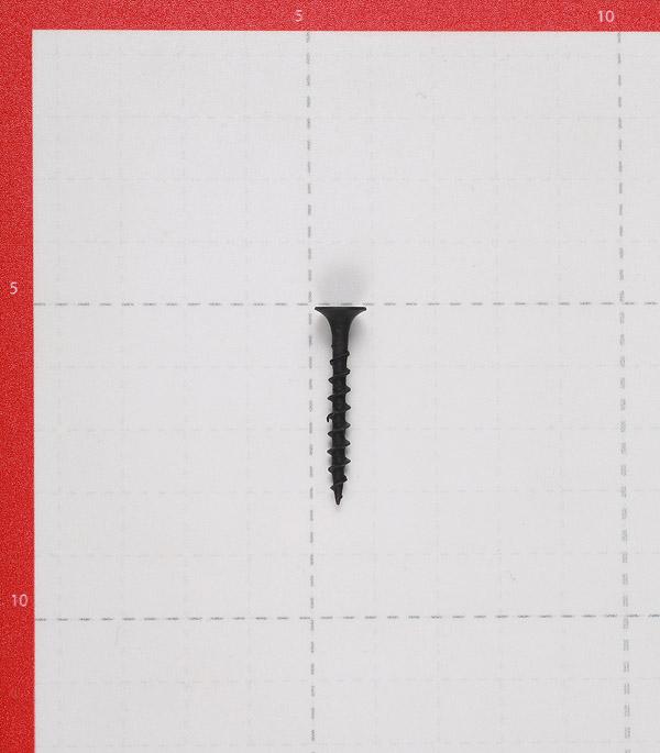 Саморезы ГД 32x3.5 мм (200 шт.) фото
