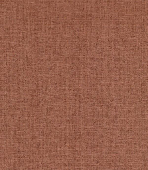 Обои виниловые на флизелиновой основе 1,06х10,05 Вернисаж  167003-86 (9)