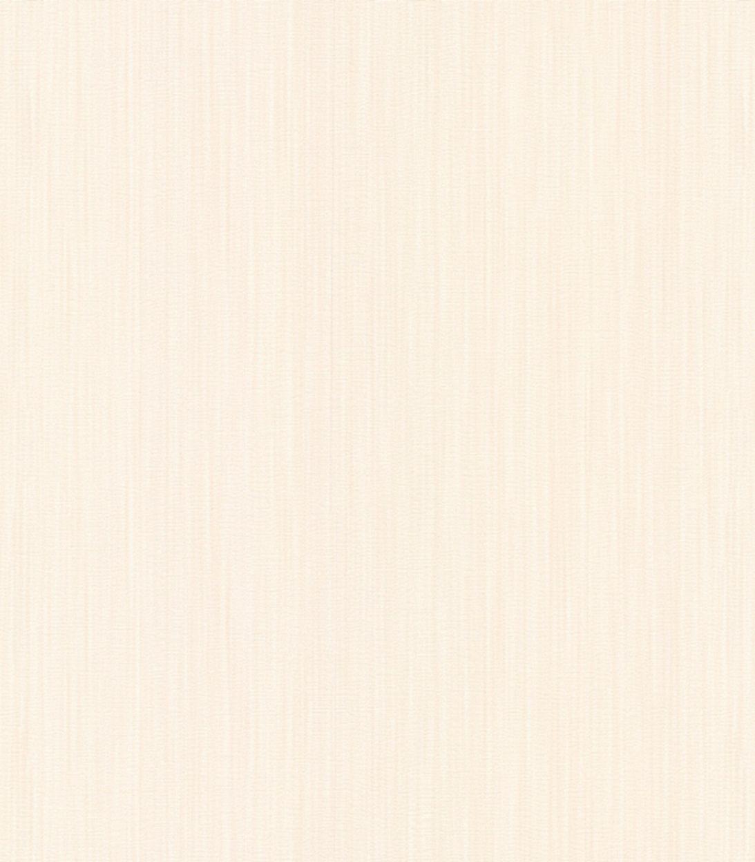 Купить Обои компакт-винил на флизелиновой основе P&P Elizabeth PP71096-12 1, 06х10 м, Бежевый, Винил на флизелине