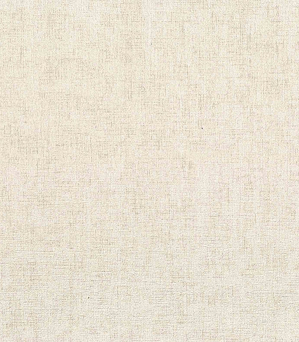 Фото Обои виниловые на флизелиновой основе Маякпринт Тиффани 4041-1 1,06х10,05 м