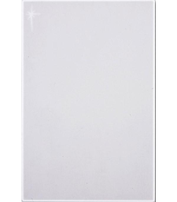 Плитка облицовочная ВКЗ 200х300х7 мм белая 2 Люкс ( 24 шт=1,44 кв.м)