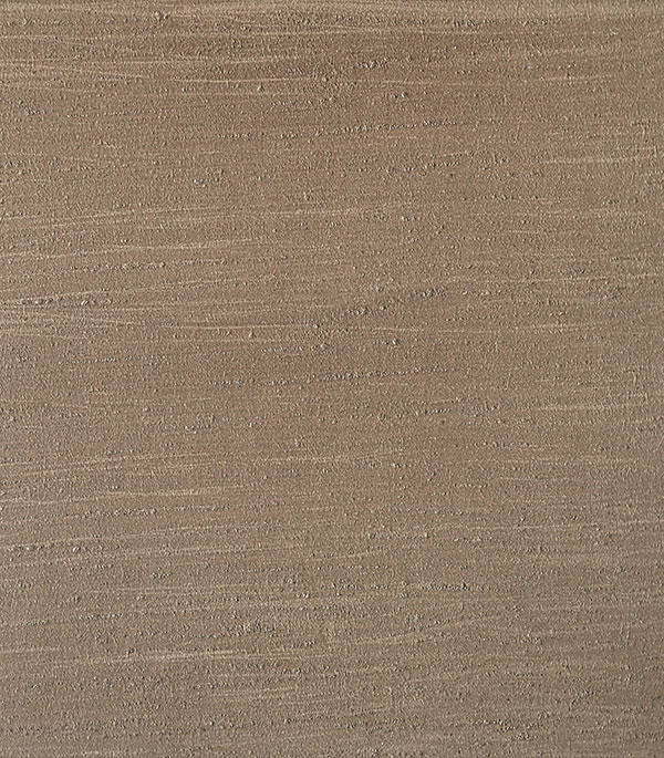 Плитка напольная 450х450х8 мм Гарден Роуз 02 коричневый (8 шт=1,62 кв.м) цена 2017