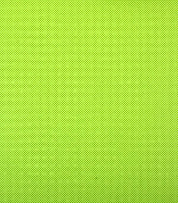 Плитка напольная Relax 400х400х8 мм зеленая (7 шт=1.12 кв.м)
