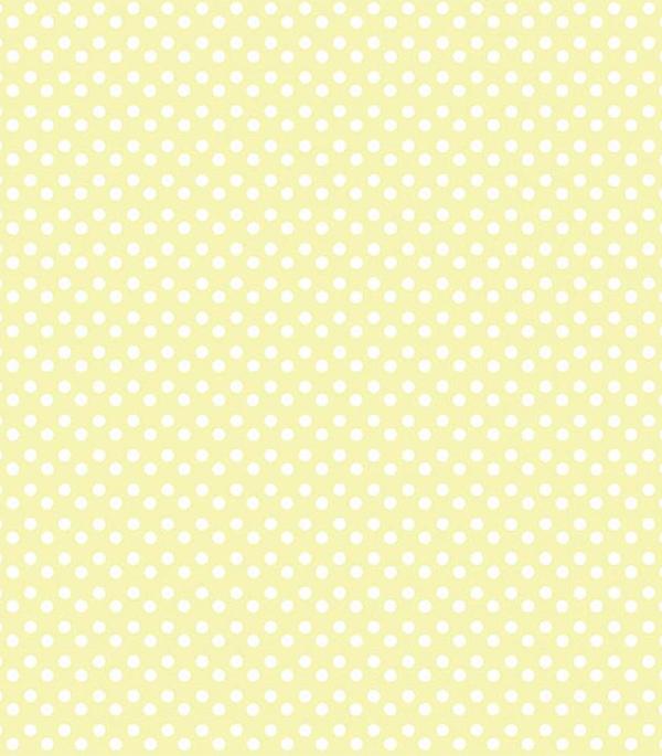 Обои бумажные симплекс 0,53х10,05 м Снежок С14Ф-551-05 бумажные обои parato fiori country 2541