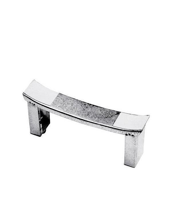 Ножки для ванны стальной JIKA Riga jika cool 3 211b 7 004 261 1 для ванны