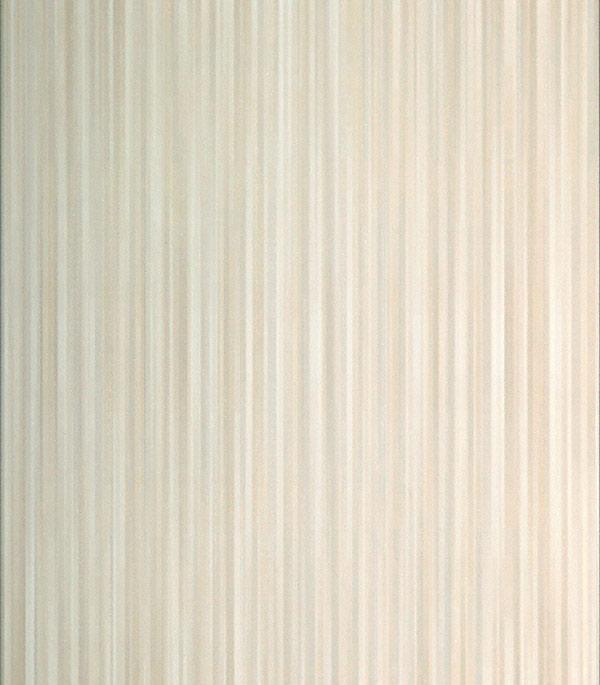 Плитка облицовочная Мэджик Лотус 250х400х8 мм кремовая (15 шт=1.5 кв.м) плитка напольная мэджик лотус 400х400х7 мм кремовая 7 шт 1 12 кв м