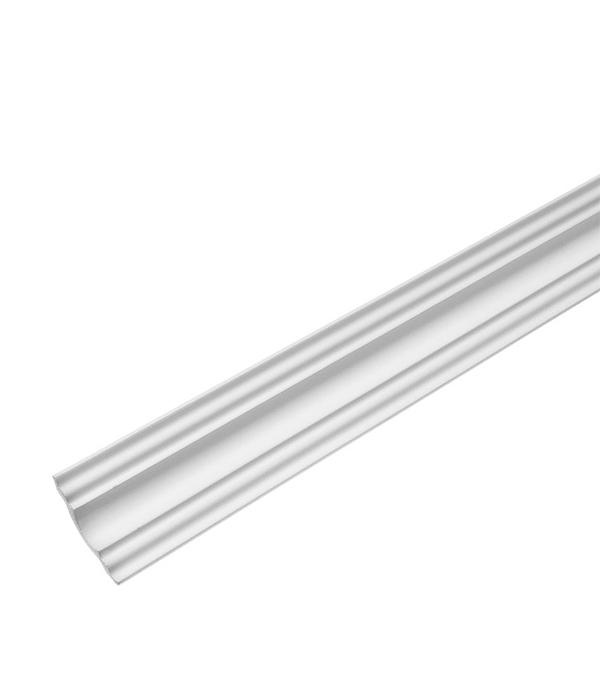 Фото - Плинтус из пенополистирола Solid С07/50 50х50х2000 мм стикеры для стен zooyoo1208 zypa 1208 nn