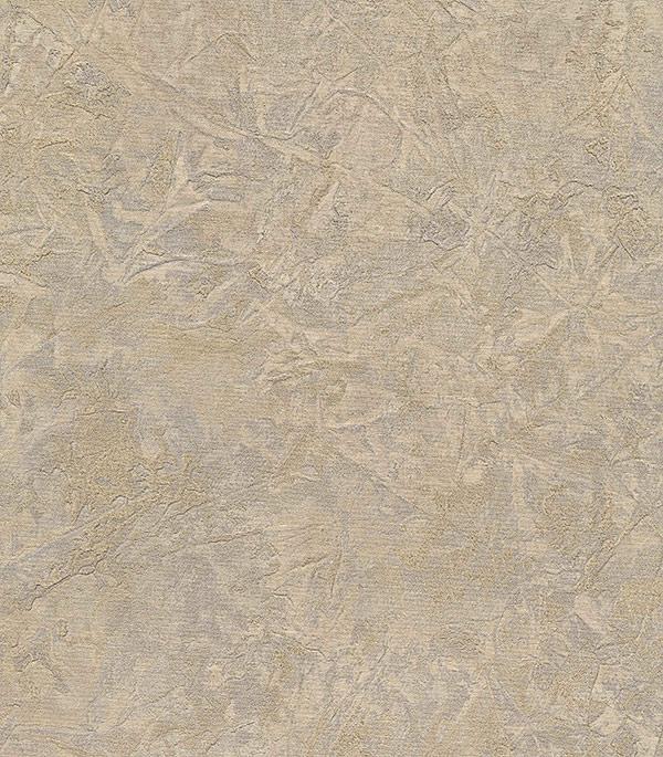 Обои виниловые на флизелиновой основе 1,06х10,05 м Emiliana Parati Giardino 71758