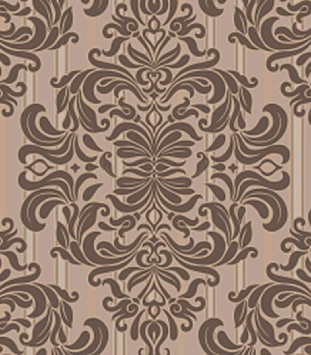 Обои виниловые на флизелиновой основе Erismann Serenada 2953-5 1,06х10 м флизелиновые обои erismann keneo 1768 37