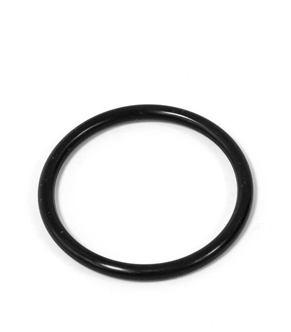 Кольцо под американку 1 (2 шт) гель кольцо g большое 36 мм 2 шт gehwol