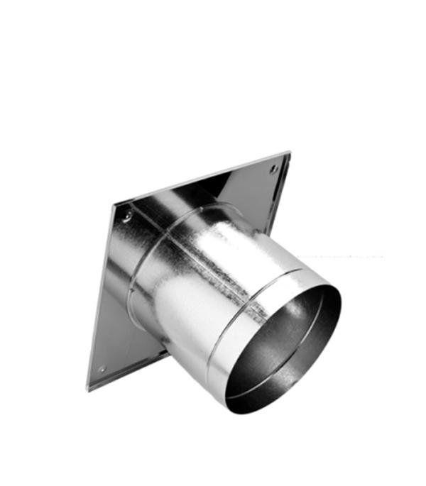 Дымоход купить в петровиче уральская металлообрабатывающая компания дымоходы