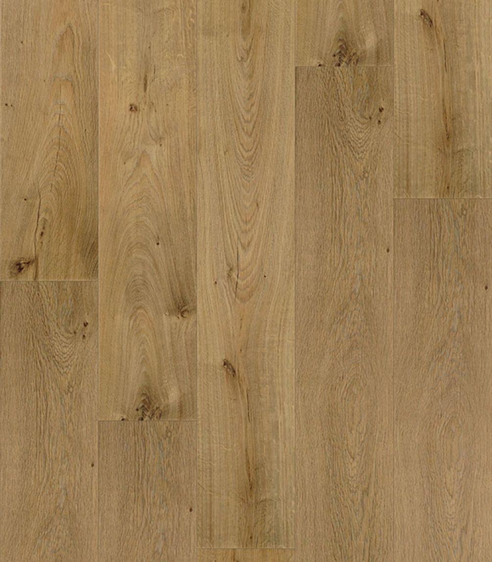 Купить Ламинат Locfloor 33 класс дуб натуральный классический 1, 59 м.кв 8 мм