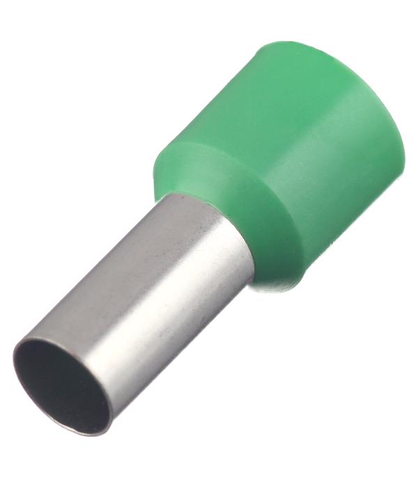 Купить Наконечник-гильза для провода IEK 16 кв.мм (100 шт)