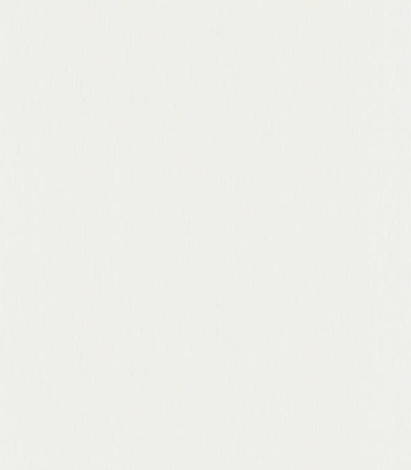 Обои компакт-винил на флизелиновой основе 1,06х10,05 м VernissAGe Сакура 168147-10 обои виниловые на флизелиновой основе vernissage сакура 168117 09 1 06х10 м