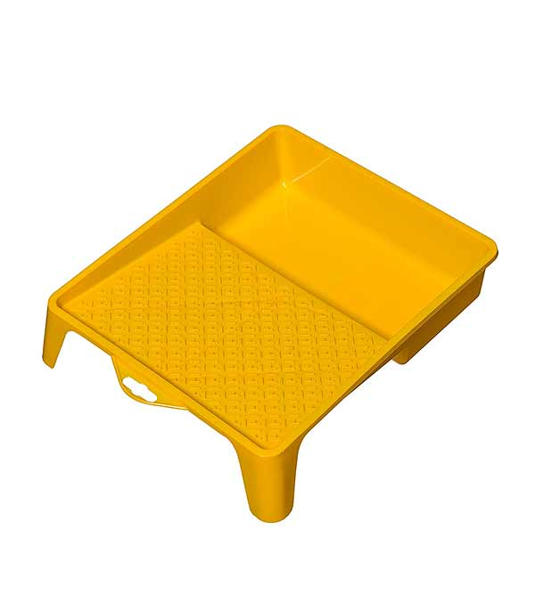 Ванночка для краски 220х270 мм для валиков до 150 мм душевой трап pestan square 3 150 мм 13000007