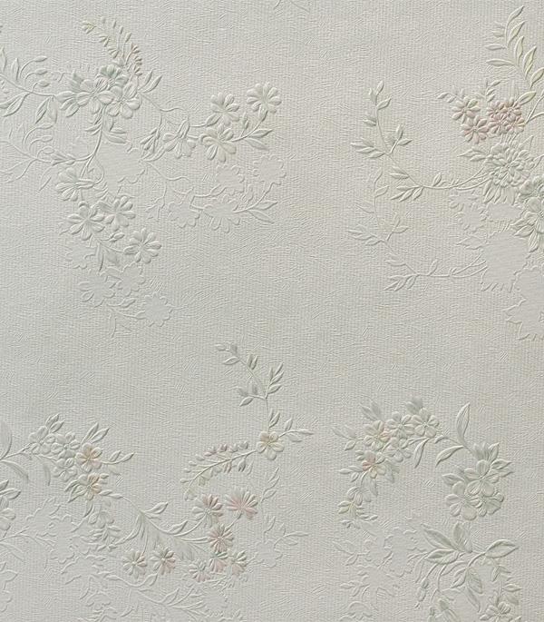 Фото - Обои виниловые на флизелиновой основе 1,06х10 м Elysium Очарование Е44201 стикеры для стен zooyoo1208 zypa 1208 nn