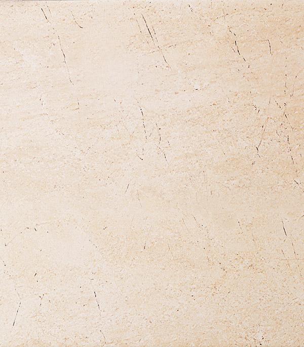 Плитка облицовочная Summer Stone 250х400х8 мм бежевая (15 шт=1.5 кв.м) random stone spliced ceramic tile sticker 1pc