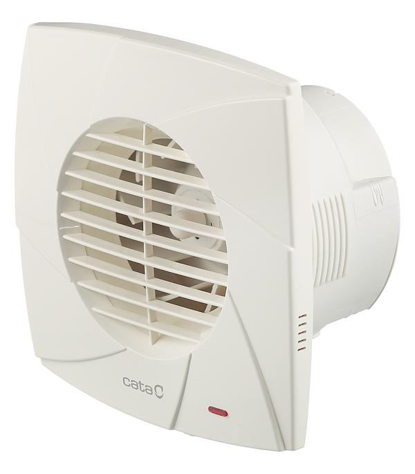 Вентилятор канальный Cata CB-100 Plus d100 мм цена