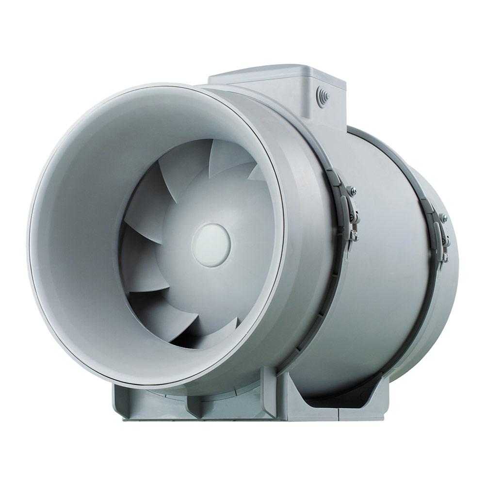 Вентилятор канальный смешанного типа Вентс ТТ ПРО 315 d315 мм