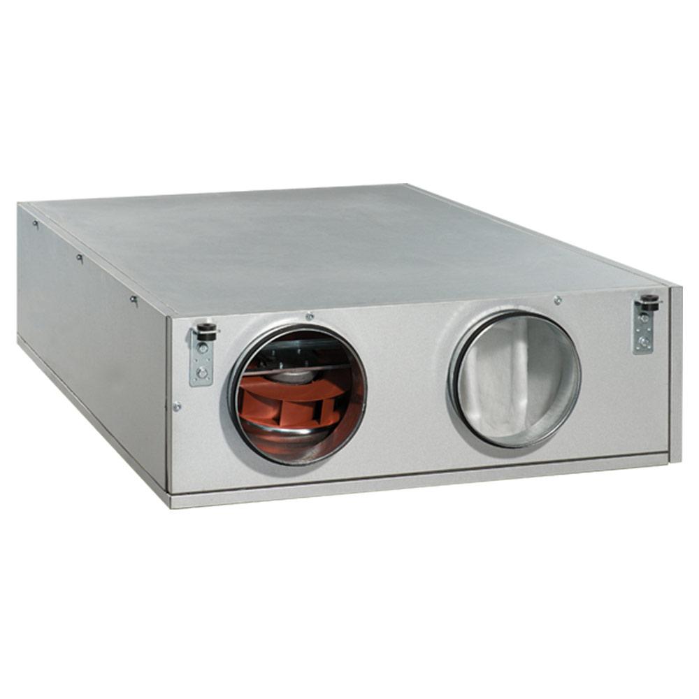 Установка приточная-вытяжная Вентс ВУТ 600 ПЭ ЕС А11