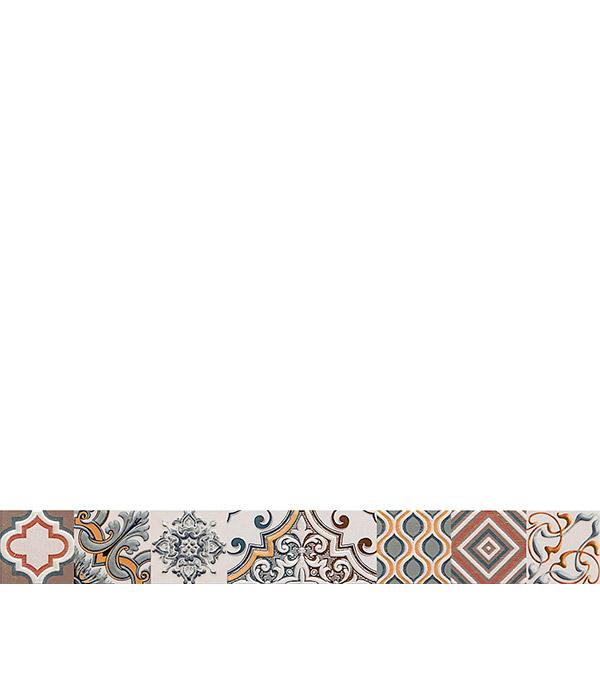 Плитка бордюр 505х62х9 мм Эклипс Селена бордюр azori триоль беж ноктюрн 6 2x40 5