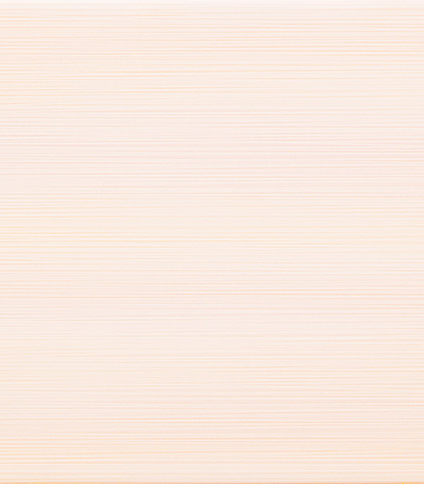 Плитка облицовочная Мелисса 250х350х7.5 мм розовая (16 шт=1.4 кв.м)