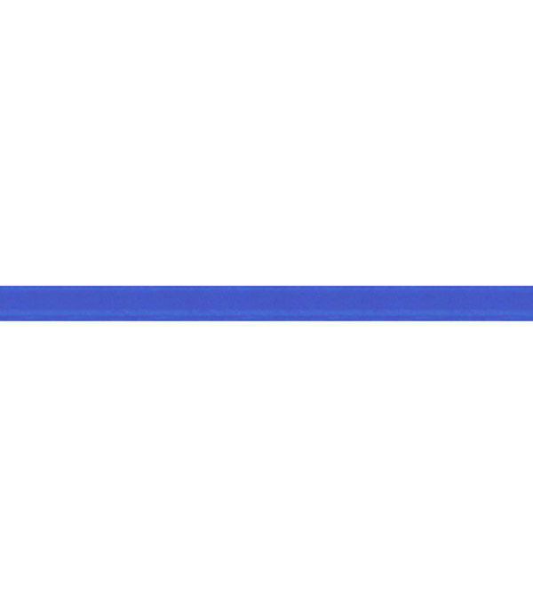Плитка бордюр стеклянный 400х20х8,5мм Соло 9 синий плитка бордюр 600х65х8 мм эрантис 01 синий