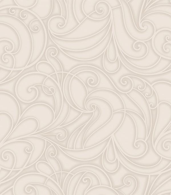 Обои виниловые на флизелиновой основе 1,06х10 м Erismann Violetta 3631-2 флизелиновые обои erismann keneo 1766 08