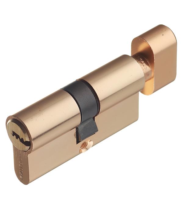 Цилиндровый механизм Palladium AL 60 C T01 PB латунь цилиндровый механизм palladium al 70 t01 ab античная бронза